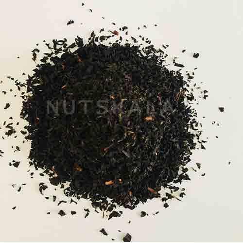 خرید فروش قیمت چای ارگانیک ناتس کالا nutskala almond organic kernelo nutsbazaar