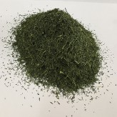 سبزی خشک شوید خشک ناتس کالا خشکبار nuts nutskala drieddill