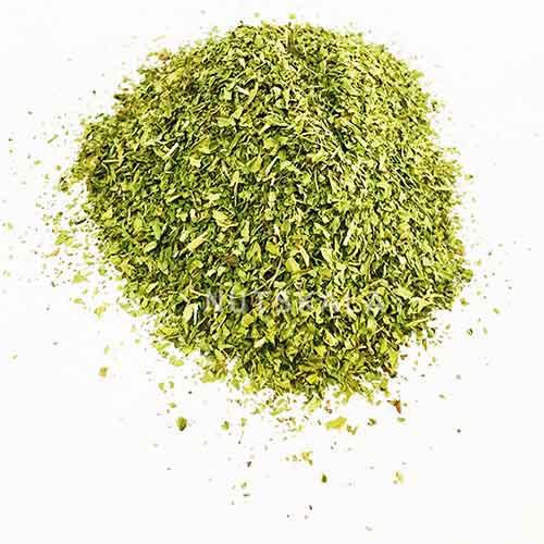 نعناع خشک صادراتی کرنلو ناتس کالا عمده kernelo nutskala nuts bazaar herbs driedmint wholesale