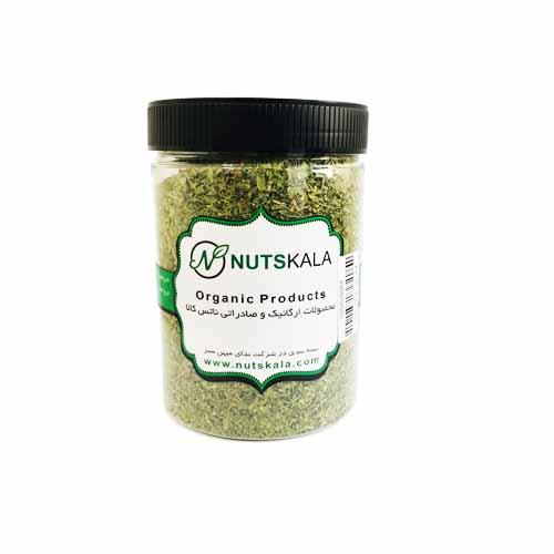 نعناع خشک صادراتی کرنلو ناتس کالا عمده kernelo nutskala driedmint wholesale