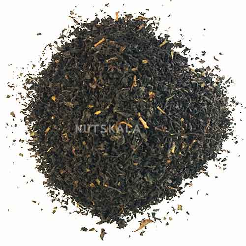 kernelo nutskala blacktea wholesael bazaar چای سرگل بهاره لاهیجان کرنلو ناتس کالا عمده قیمت بازار