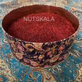 خرید فروش قیمت زعفران سرگل صادراتی ناتس کالا عمده nutskala saffron nutsbazaar