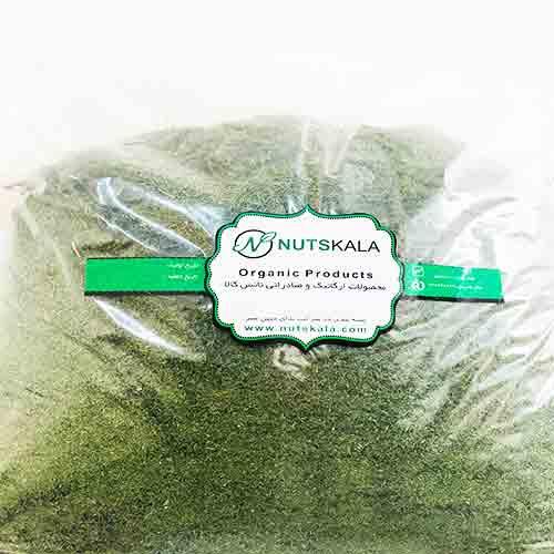 سزی خشک شوید خشک کرنلو ناتس کالا عمده nutskala kernelo drieddill wholesale
