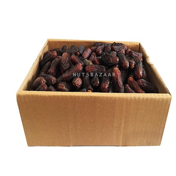 خرما پیارم ناتس کالا nutskala piarom maryami nutsbazaar freshnuts wholesale