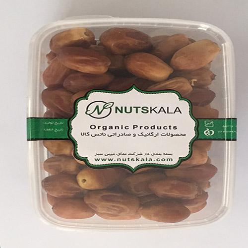 kernelo nutskala nutsbazaar wholesale zahidi dates