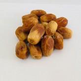 خرید فروش قیمت خرما زاهدی صادراتی خشکبار ناتس کالا nuts nutskala nutsbazaar freshnuts