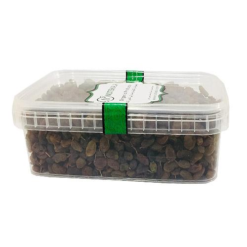 kernelo nutskala raisin nuts bazaar wholesale کرنلو ناتس کالا کشمش سایه خشک عمده