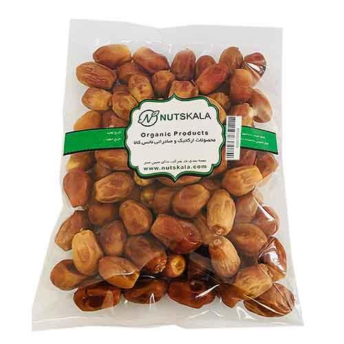خرما زاهدی قیمت کرنلو ناتس کالا بازار خرید عمده zahidi dates wholesale price nutskala bazaar