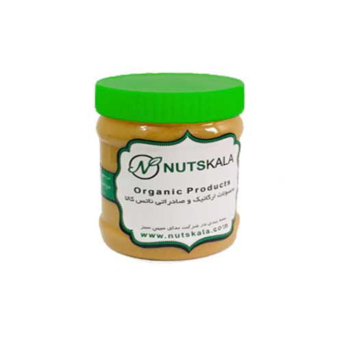 شیره انگور طلایی کرنلو ناتس کالا kernelo nutskala grape syrup
