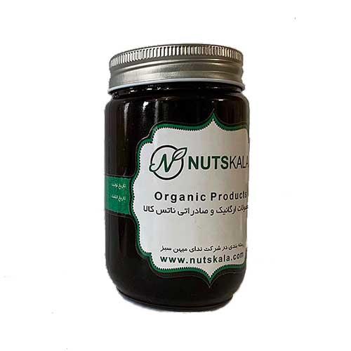 شیره انگور کرنلو ناتس کالا kernelo nutskala grape syrup