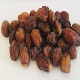 خرما خاصویی عمده صادراتی کرنلو ناتس کالا kernelo nutskala khasui dates nuts bazaar