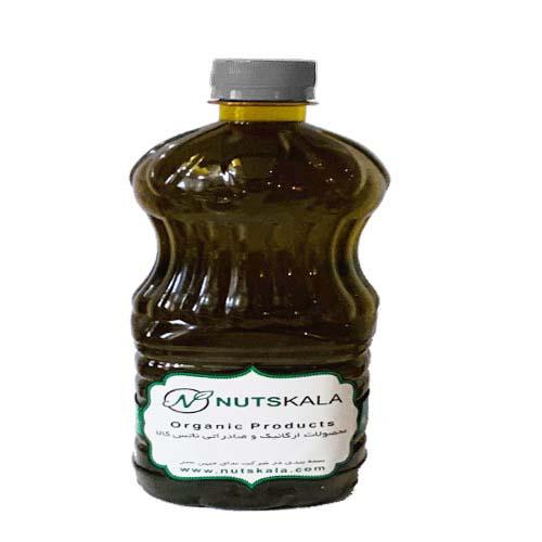 روغن زیتون فرابکر کرنلو ناتس کالا kernelo oilve oil nutskala nuts bazaar