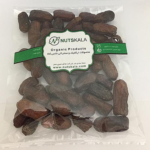 خرما پیارم ناتس کالا خشکبار nuts nutskala nutsbazaar piarom dates