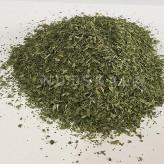نعناع خشک ناتس کالا خرید فروش عمده خشکبار