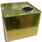 عسل گون ناتس کالا عمده خشکبار nutskala honey bulk