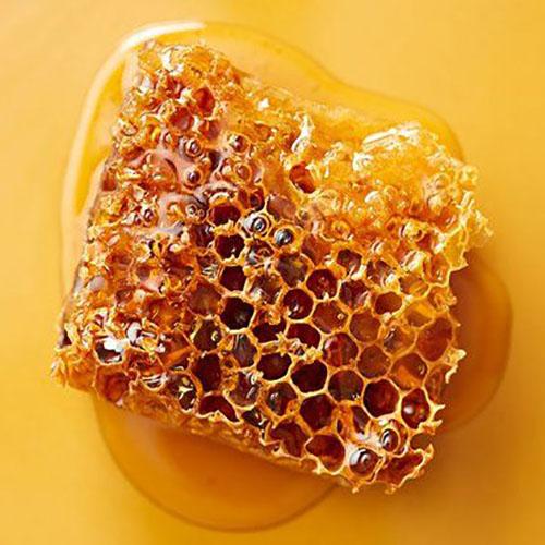 خرید فروش قیمت عسل طبیعی ناتس کالا