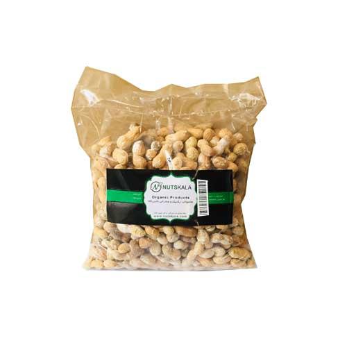 بادام زمینی کرنلو ناتس کالا بازار عمده قیمت خرید فروش kernelo nutskala peanuts wholesale bazaar price