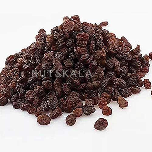 کشمش آفتابی پلویی کرنلو ناتس کالا عمده kernelo nutskala raisin sundried wholesale export nuts bazaar