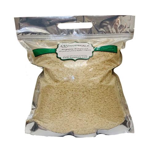 برنج طارم ایرانی ناتس کالا خشکبار خواربار
