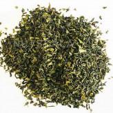 چای سبز کرنلو ناتس کالا nutskala kernelo greentea nutsbazaar wholesale