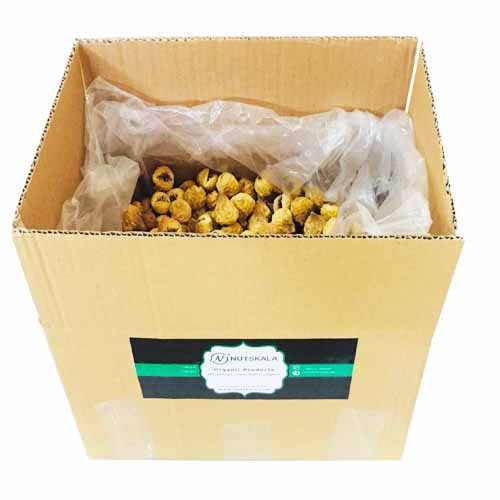 kernelo nutskala dried fig wholesale انجیر خشک عمده کرنلو ناتس کالا عمده nuts bazaar