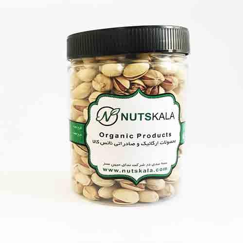 پسته کله قوچی کرنلو ناتس کالا kernelo nutskala jumbo pistachio wholesale nuts bazaar