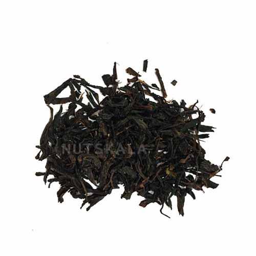 چای ممتاز شکسته کرنلو ناتس کالا عمده لاهیجان kernelo nutskala black tea wholesale price bazaar