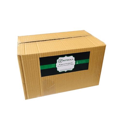 چای سبز ممتاز ایرانی کرنلو ناتس کالا عمده بازار قیمت kernelo nutskala greentea irani wholesale price