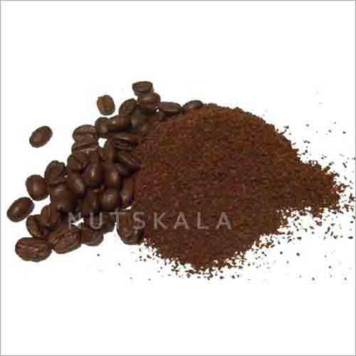 قهوه کرنلو ناتس کالا