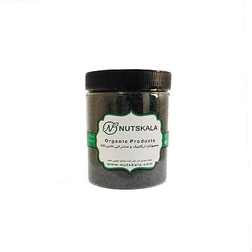چای ممتاز لاهیجان کرنلو ناتس کالا خرید فروش خشکبار nutskala nuts black tea export freshnuts nutsbazaar