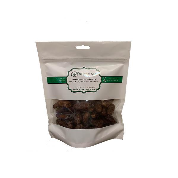 خرما پیارم کرنلو ناتس کالا nutskala piarom kernelo maryami nutsbazaar freshnuts wholesale