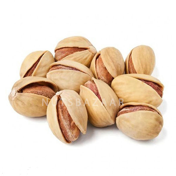 kernelo nutskala round pistachio wholesale