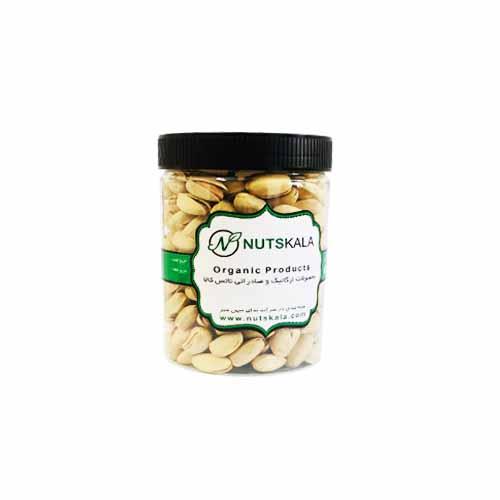 kernelo nutskala akbari pistachio wholesale پسته اکبری کرنلو ناتس کالا عمده nuts bazaar
