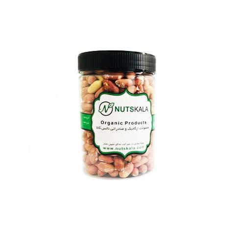 kernelo nutskala peanuts wholesale بادام زمینی ناتس کالا کرنلو