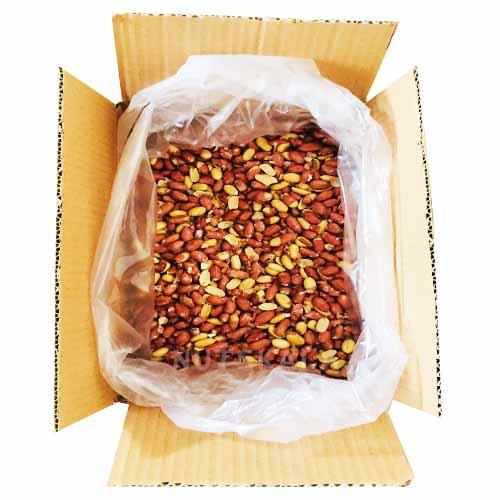 kernelo nutskala peanut nuts bazaar wholesale بادام زمینی کرنلو ناتس کالا عمده
