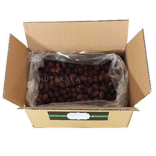 kernelo nutskala khasuee dates wholesale bazaar خرما خاصویی کرنلو ناتس کالا بازار عمده قیمت