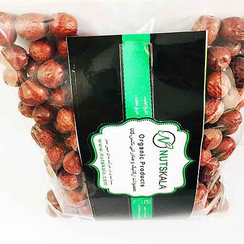 عناب ممتاز کرنلو ناتس کالا عمده kernelo nutskala jujube nuts bazaar wholesale