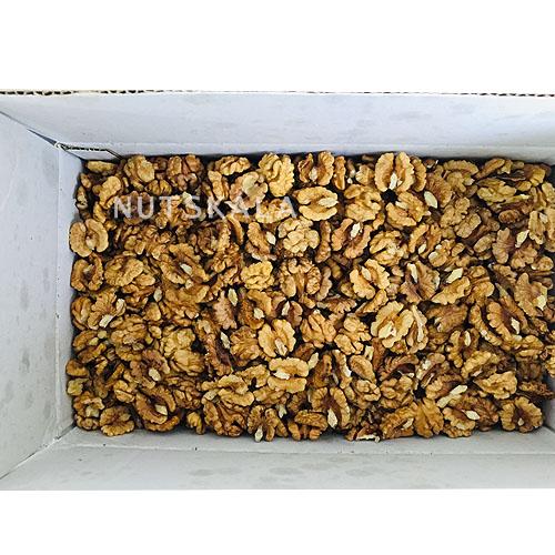 nuts bazaarمغز گردو کرنلو ناتس کالا عمده kernelo nutskala walnut wholesale