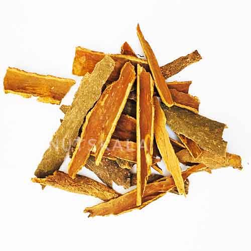 چوب دارچین کرنلو ناتس کالا عمده kernelo nutskala cinnamon wholesale nuts bazaar