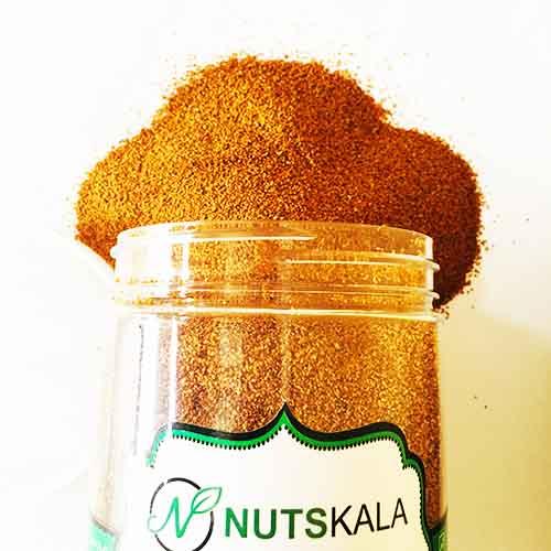 kernelo nutskala bazaar spices wholesale خاکشیر ممتاز کرنلو ناتس کالا عمده ادویه قیمت بازار