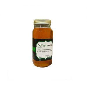 عسل طبیعی آویشن کرنلو ناتس کالا Thyme honey kernelo nutskala wholesale bazaar price