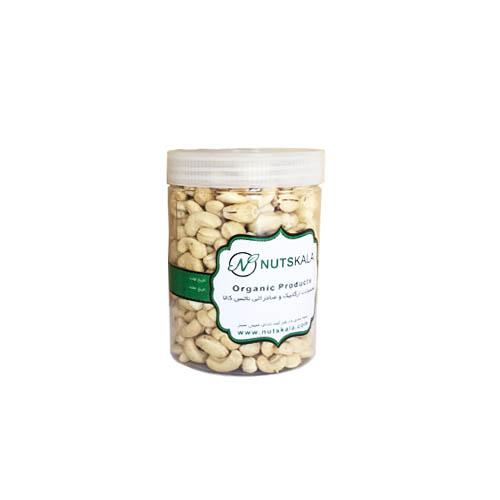 kernelo nutskala cashew bazaar wholesale price بادام هندی کرنلو ناتس کالا عمده بازار قیمت