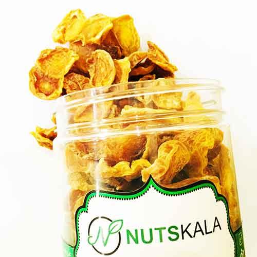 kernelo nutskala dried apricot wholesale fruit bazaar برگه زردآلو خشک کرنلو ناتس کالا عمده بازار