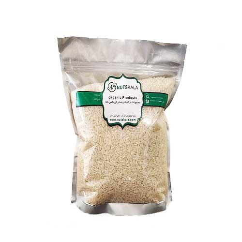 برنج هاشمی کرنلو ناتس کالا کانادا nutskala kernelo nuts wholesale persianfood canada bazaar rice hashemi