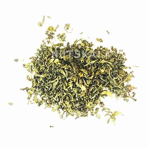 چای سبز ممتاز کرنلو ناتس کالا عمده kernelo nutskala greentea wholesale nuts bazaar