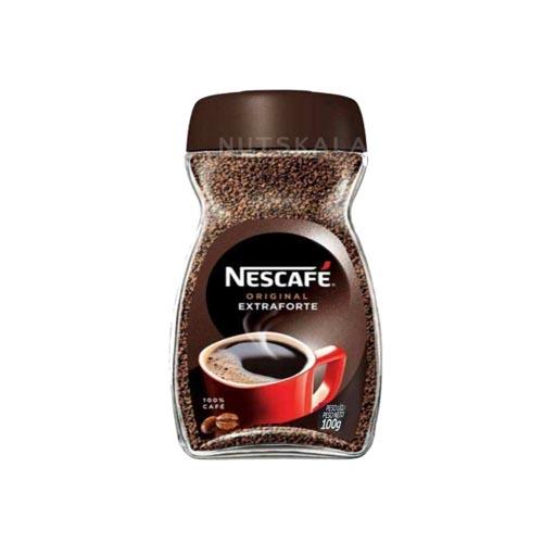 کرنلو ناتس کالا قیمت قهوه فوری نسکافه گلد نستله عمده قیمت بازار kernelo nutskala price nescafe gold nestle
