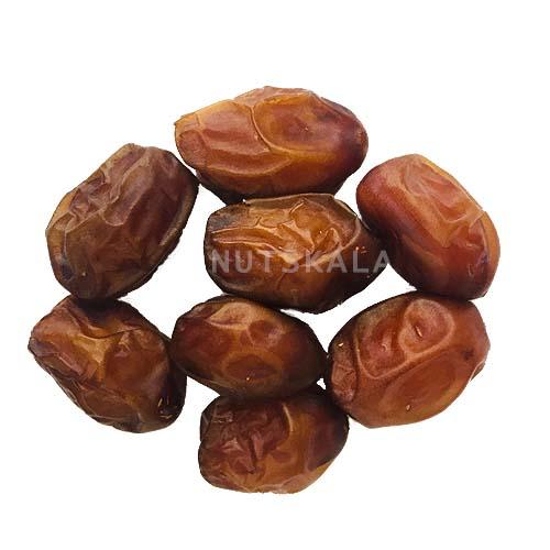 قیمت خرید فروش خرما خاصویی خشکبار ارگانیکkhassue dates kernelo nutskala wholesale nuts bazaar
