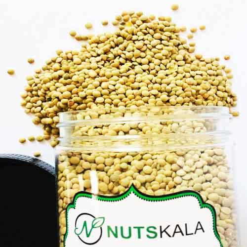 عدس ریز کرنلو ناتس کالا عمده lentil wholesale بازار price bazaar beans