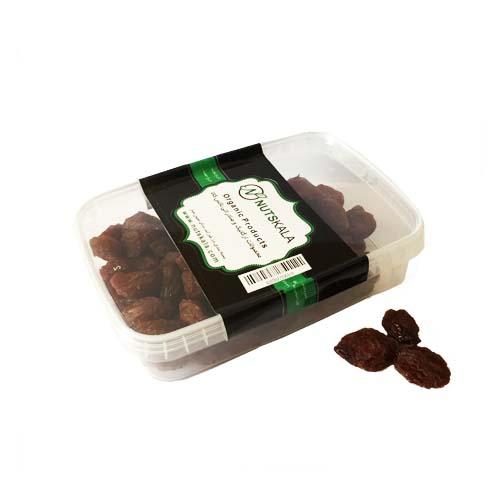 آلو خشک بخارا کرنلو ناتس کالا عمده nutskala bazaar wholesale kernelo dried plum