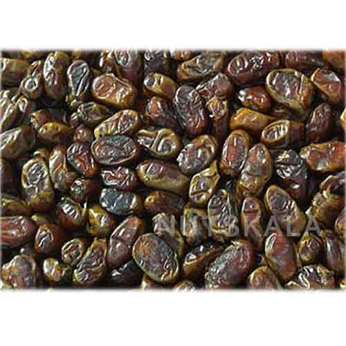 kernelo sayer dates wholesale bazaar nutskala price